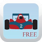 Toddler Cars 2 (free version)