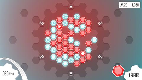 Fractal: Make Blooms Not War Screenshot 12