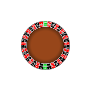 Roulette+ for PC and MAC