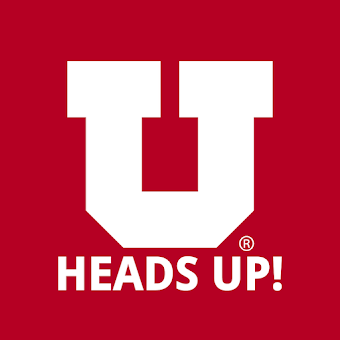U Heads Up!
