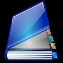 ListNote Pro Notepad logo