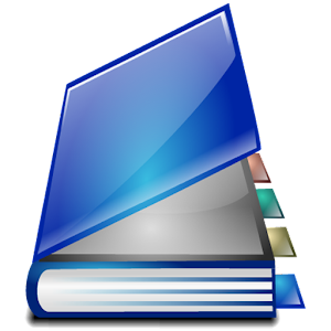 ListNote Pro Notepad