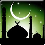 Ibadat:Quran,Mecca,Tasbih,Haj