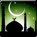 Ibadat:Quran,Mecca,Tasbih,Haj icon