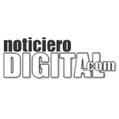 Noticiero Digital (RSS)