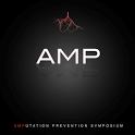 AMP 2012 icon