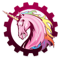 AOKP.co icon