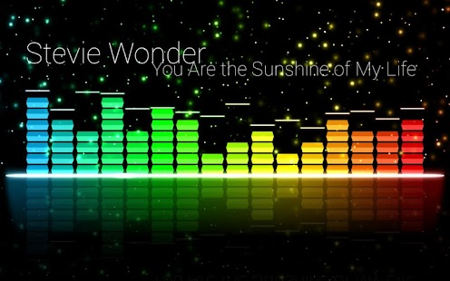 bh music visualizer applocale|討論bh music ... - 免費APP