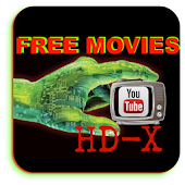 YOUTUBE FREE MOVIES HDX