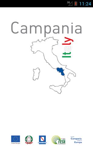 Visita Amalfi