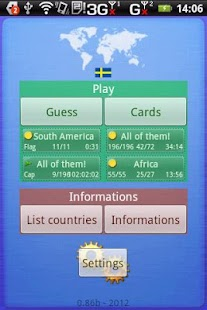 Download Cell Atlas Free Android App Full apk | AndroidSite.in