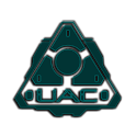 UAC Lock icon