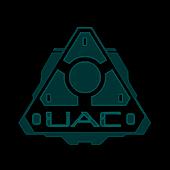 UAC Lock