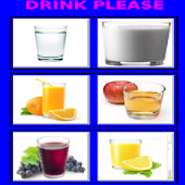 DrinkPlease