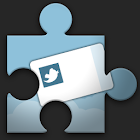 CallingCard plug-in for twicca icon