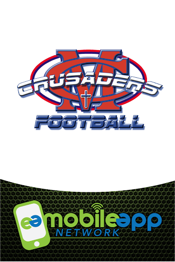 Modesto Christian Football