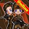 Critical Strikers Online FPS 1.6.5 Apk