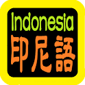 印尼语圣经 Indonesian Audio Bible icon