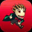 Lil Vamp Run icon