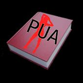 PUA Handbook