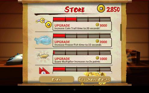 SushiChop - screenshot thumbnail