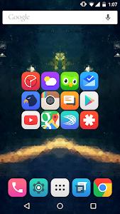 Pop UI - Icon Pack v2.0