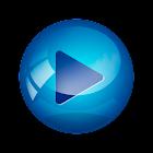 SHビデオプレーヤー icon