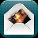 Instant Image Emailer logo