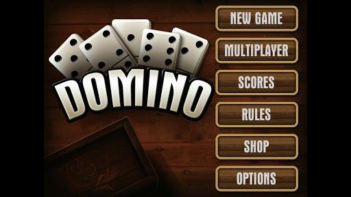 Domino - classic dominoes free