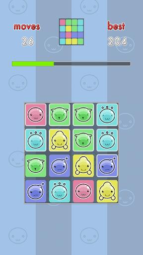 玩解謎App|Plop免費|APP試玩