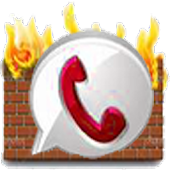 Call and SMS Firewall
