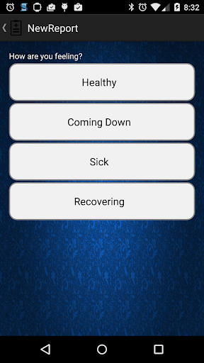 HeCoSiRe App