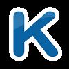 VKontakte Kate Mobile