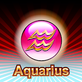 Aquarius Traits and Qualities