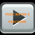 Vedic Maths Part 5