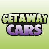 Getaway Cars York