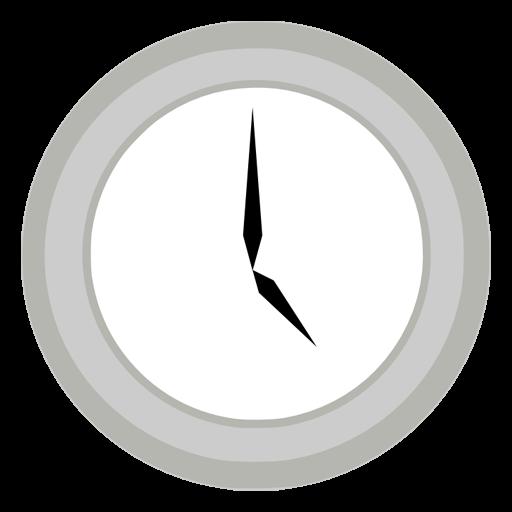 Fondue Clock 生活 App LOGO-APP試玩
