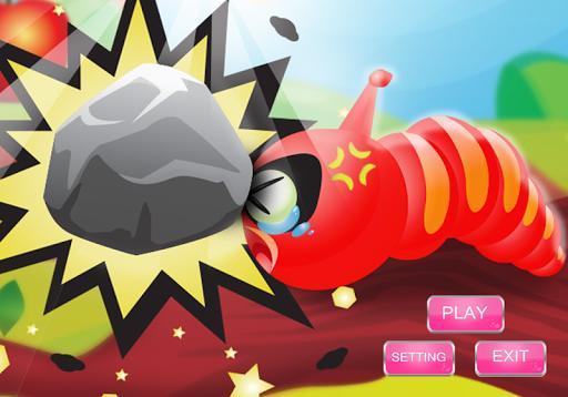 【免費動作App】Magic Crossbow-APP點子