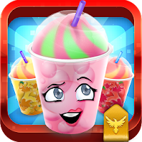 Ice Smoothies Maker 1.1.4