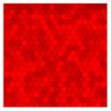 Hexagon Live Wallpaper-7