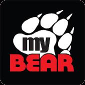 myBear 98.9 The Bear