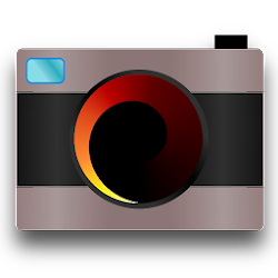 Burst Camera