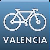 ValenbiSI Valencia