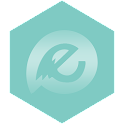 EvolveSMS - Theme Minimus L icon