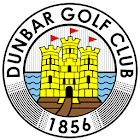 Dunbar Golf Tee Times icon