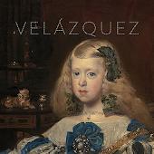 Velázquez, l'exposition