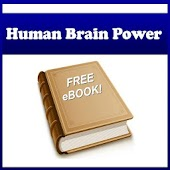 Human Brain Power !