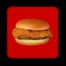 Find A Chick-fil-A icon