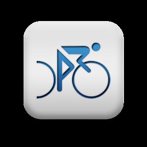 体育竞技の自転車カロリー計算機 LOGO-記事Game