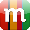 mBank PL logo